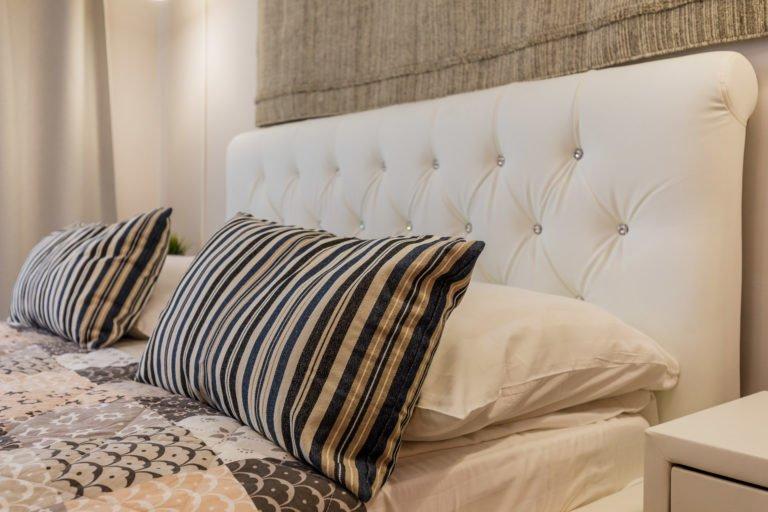 Однокомнатные апартаменты Royal Vermouth